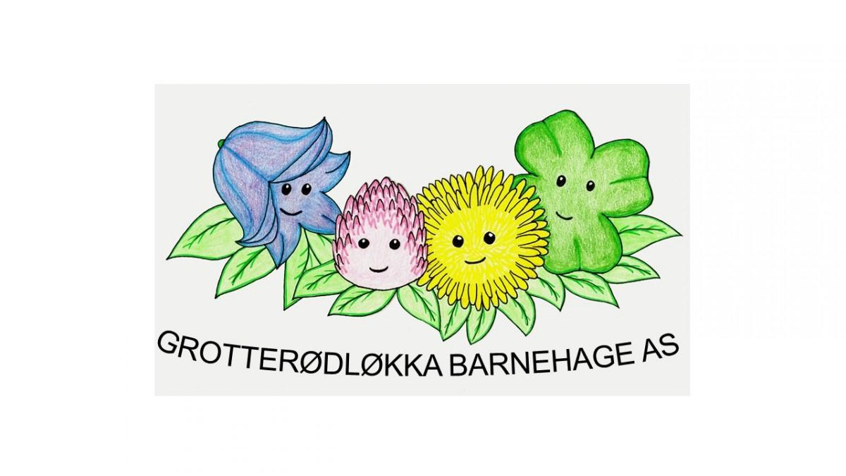 Grotterødløkka barnehage, Sarpsborg