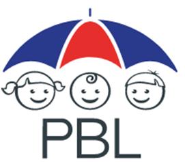 MIGRAS barnehagene er medlem av PBL og har tariffavtale om lønns og pensjonsforhold